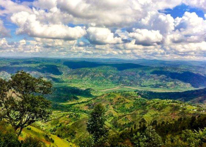 rwanda fb1 crater