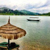 rwanda fb8 paradise