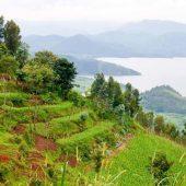 rwanda tour travel info