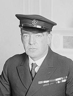Ernest Shackleton Arctic Explorer