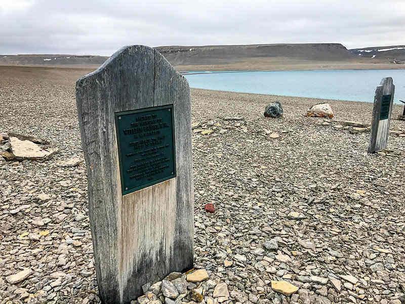 canadian-arctic-adventure-nunvanut-greenland-84-l
