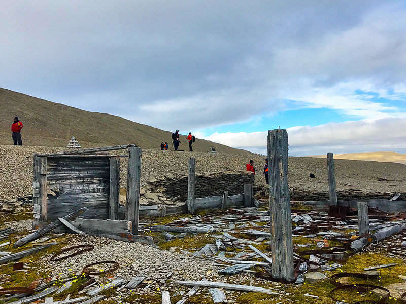 canadian-arctic-adventure-nunvanut-greenland
