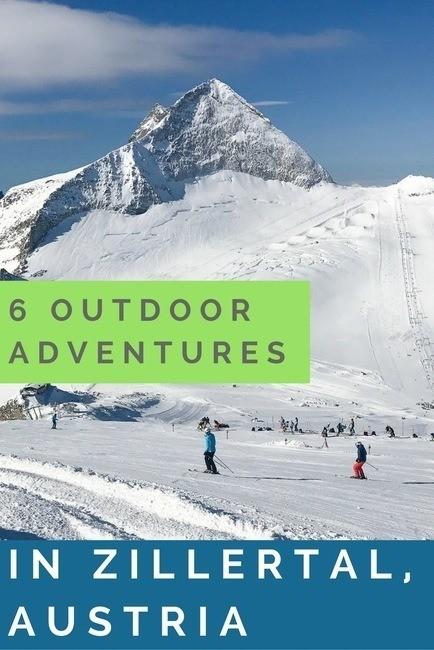 outdoor_adventures_austrian_alps_of_zillertal