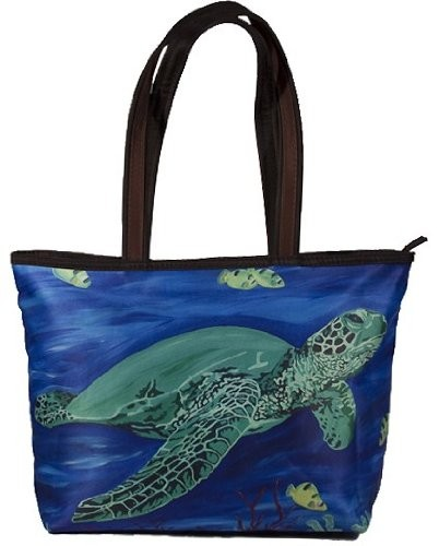 friends of animals will love this vegan tote bag