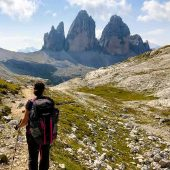 Dolomites hiking walking holiday europe-57-L-2