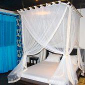 madagascar accommodation