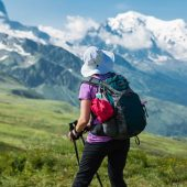 tour-du-mont-blanc-self-guided-hiking-adventure-4-800x533