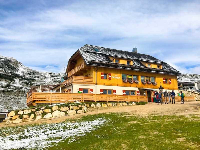 Dolomites hiking walking holiday europe-287