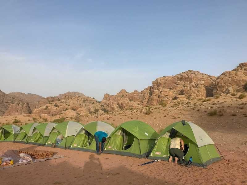 This image has an empty alt attribute; its file name is Jordan-travel-hiking-Jordan-TrailIMG_7438-800x600.jpeg