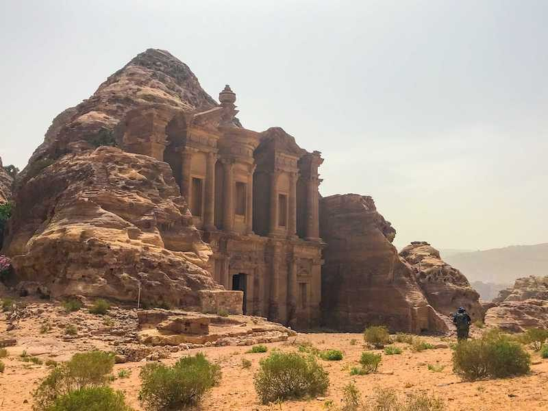 This image has an empty alt attribute; its file name is Jordan-travel-hiking-Jordan-TrailIMG_7584-800x600.jpeg