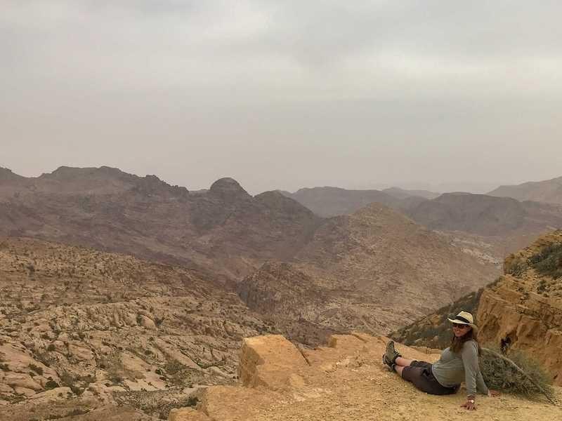 This image has an empty alt attribute; its file name is Jordan-travel-hiking-Jordan-Trail_7359-800x600.jpeg