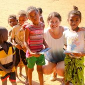 Madagascar travel nature culture-139 (1)