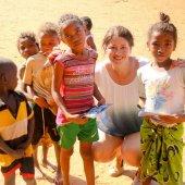 Madagascar travel nature culture-139 (1)