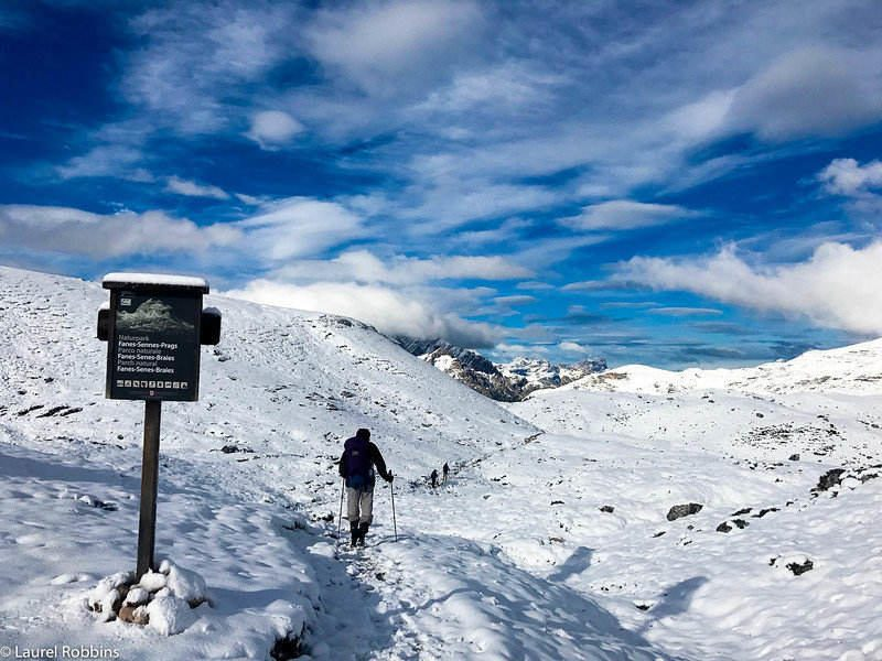 Dolomites hiking walking holiday europe-276-L