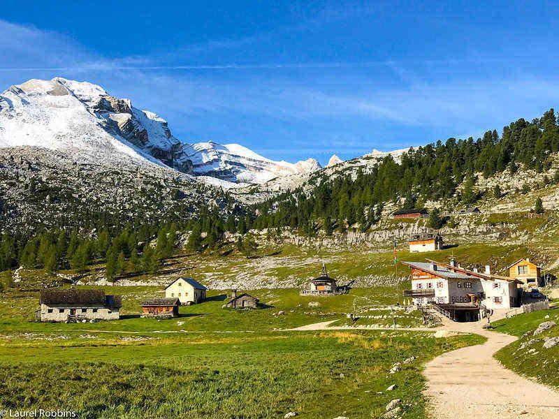 Dolomites hiking walking holiday europe-379-L