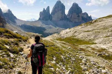 Dolomites hiking walking holiday europe-57-L
