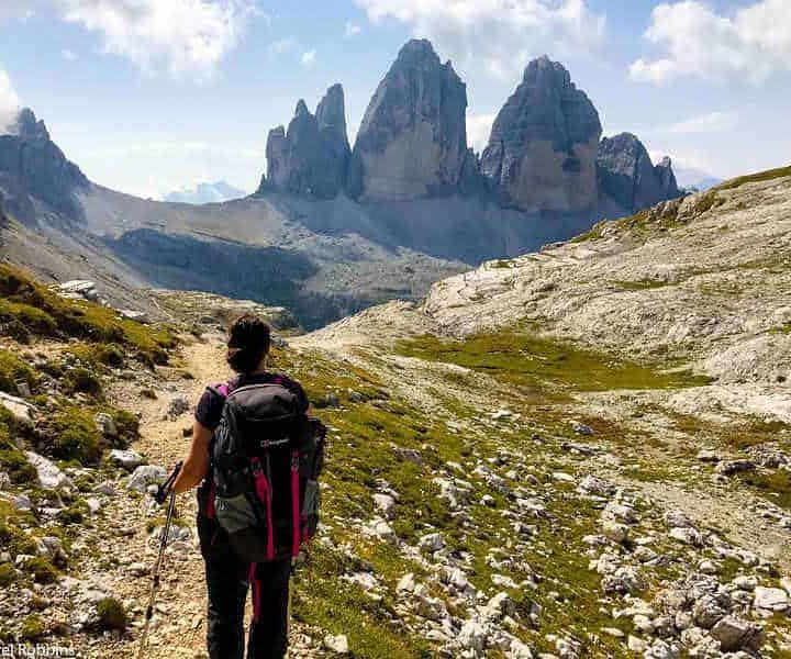 Dolomites hiking walking holiday europe-57-L