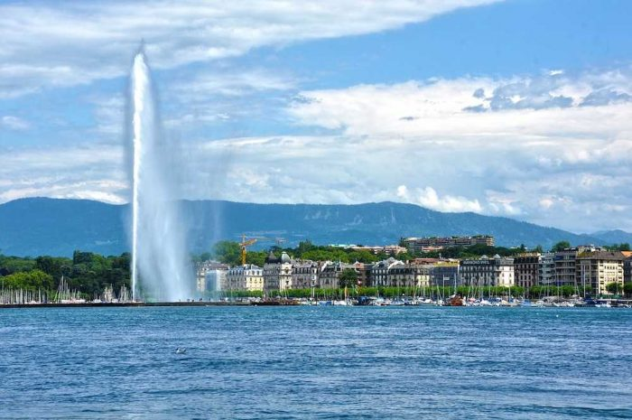 geneva-tourist-attrctions-water-jet