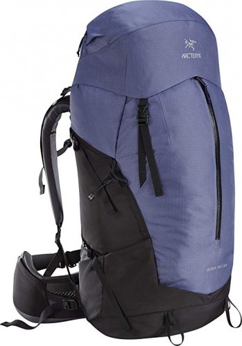 Arc'teryx Bora AR 61 Backpack