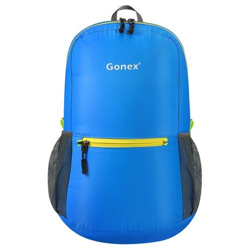 Gonex Ultralight Handy Travel Backpack