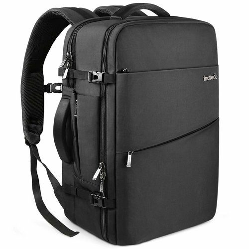 Inateck Travel Carry-On Luggage Backpack 30L