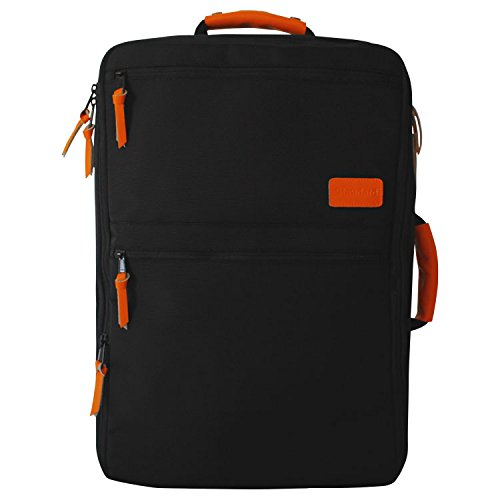 Standard Luggage's Carry-On 35L Backpack