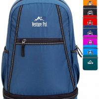 Venture Pal 35L Lightweight Backpack