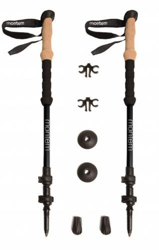 Montem Ultra Strong Trekking Pole