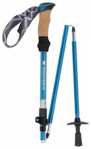 Mountainsmith Halite 7075 Trekking Poles