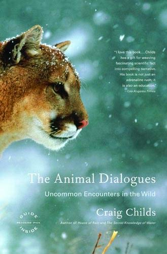 Wildlife Books