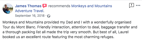 tmb review