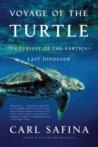 Turtles needs to be conserved and this wildlife book is the perfect way to learn more about this animal.