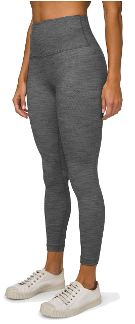 Best Hiking Leggings