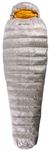 Best Lightweight Sleeping Bags