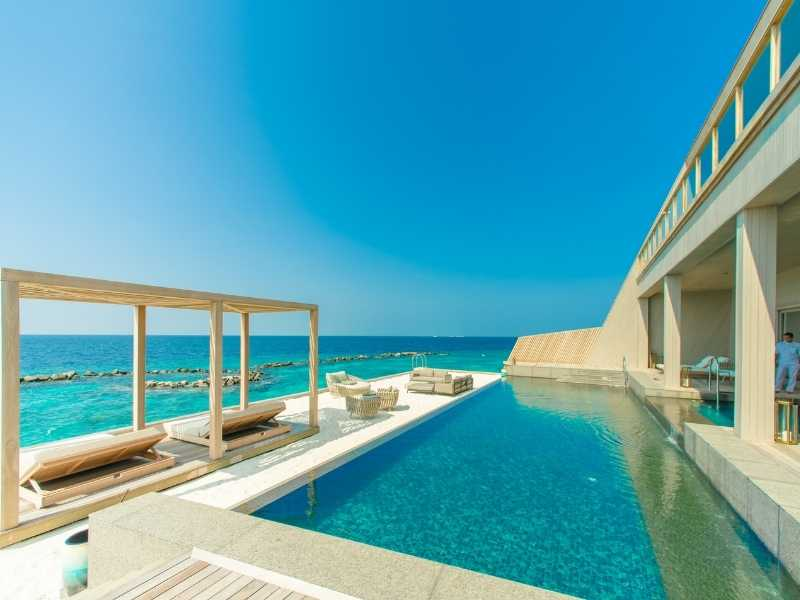 tips for vacation rentals