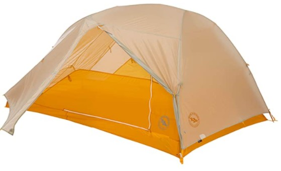 ultralight tents are perfect if you are looking to reduce your pack weight.