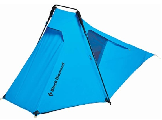 One of the best hiking tents in the market are ultralight tents which are lighter to carry and easy to set up.