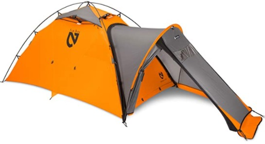 Have the best adventure possible on your backpacking trip by taking the right gear.