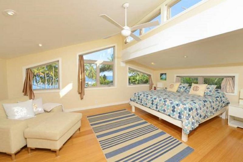 Have a great vacation in Hawaii with the perfect beach house rental