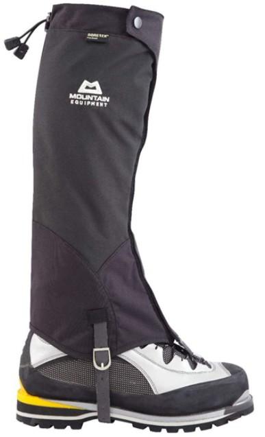 Mountain Equipment Alpine GTX
