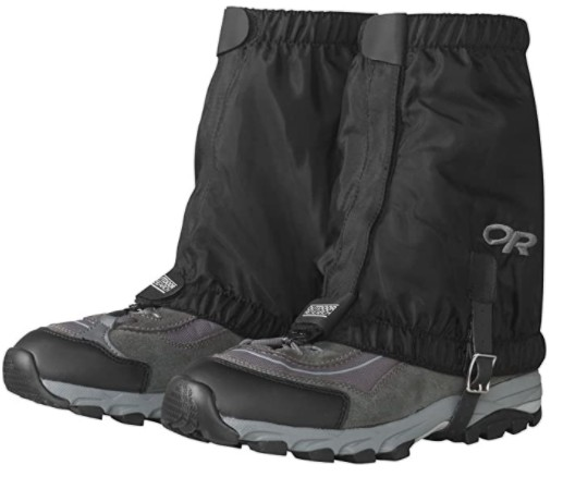 Outdoor Research Rocky Mountain - Hiking Gaiter
