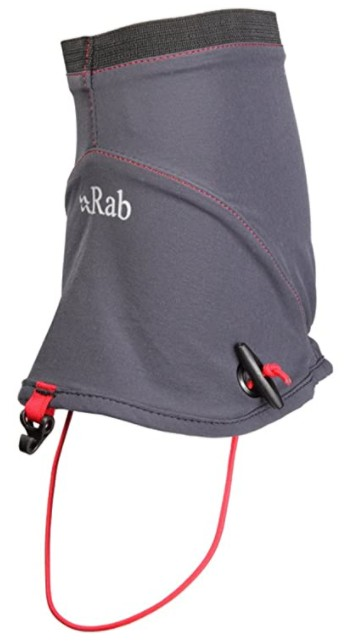 RAB Scree - Hiking Gaiter