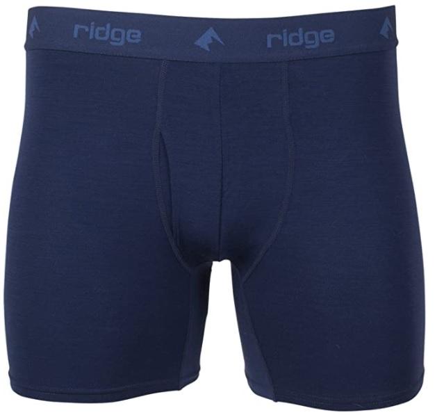 Ridge Boxer Briefs