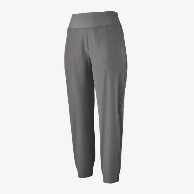 Women's Happy Hike Studio Pants by Patagonia - Outdoor clothing brand