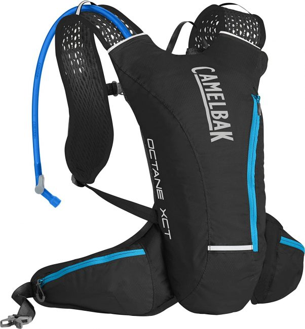 CamelBak Octane XCT - Water bladder