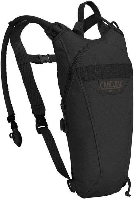 CamelBak ThermoBak 3.0L - Water bladder