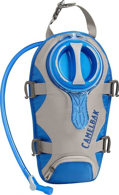 CamelBak UnBottle Insulated Hydration Pack 3.0L