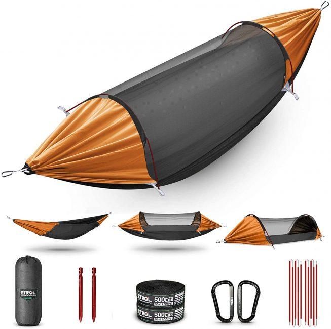 ETROL Tent Hammock