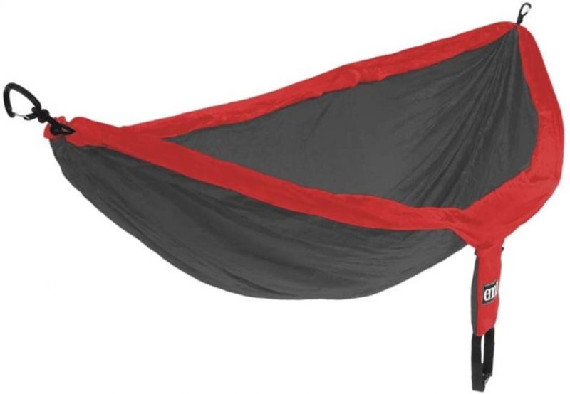 Eagles Nest Outfitters Hiking Hammock
