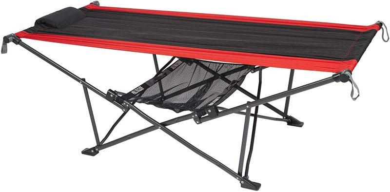 Mac Sports H900S-100 Hammock Stand
